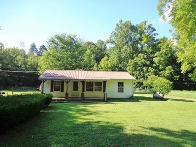 210 Camp Ground Rd, Erin, TN 37061 - MLS#: 1955211