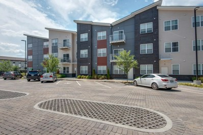 1118 Litton Ave Apt 302 UNIT 302, Nashville, TN 37216 - MLS#: 1955226
