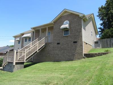 124 Cimmaron Dr, Goodlettsville, TN 37072 - MLS#: 1955238