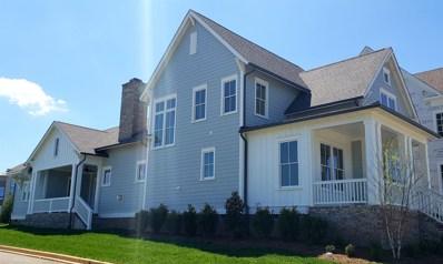 326 Hughes Lane, Franklin, TN 37064 - MLS#: 1955241
