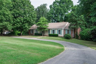 6355 Panorama Dr, Brentwood, TN 37027 - MLS#: 1955852