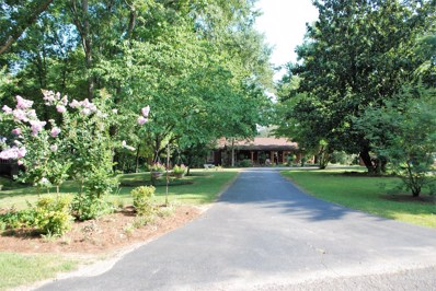 482 Hillwood Dr, Estill Springs, TN 37330 - MLS#: 1955866