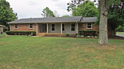 100 Kimberly Ct, Springfield, TN 37172 - MLS#: 1956103
