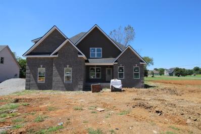 2187 Twin Oak Dr (Lot 2), Murfreesboro, TN 37130 - MLS#: 1956214