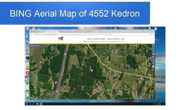 4552 Kedron Rd, Spring Hill, TN 37174 - MLS#: 1956229
