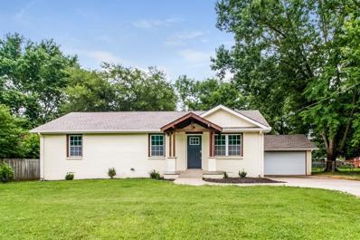 6624 Scenic Dr, Murfreesboro, TN 37129 - MLS#: 1956638