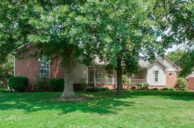 3816 Hillshire Dr, Antioch, TN 37013 - MLS#: 1956726