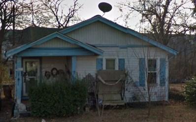 1068 Zophi St, Nashville, TN 37216 - MLS#: 1956869