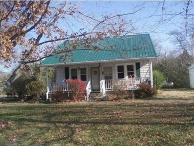 2174 Tinnin Rd, Goodlettsville, TN 37072 - MLS#: 1957325