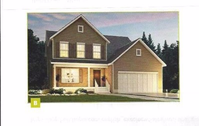 5473 Ruffian Way Lot 154, Antioch, TN 37013 - MLS#: 1957348