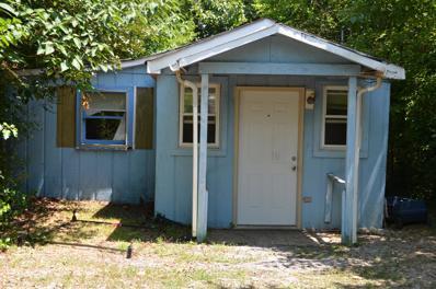 1704 Batts Blvd, Springfield, TN 37172 - MLS#: 1957539