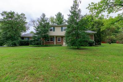 1503 N N Highland Ave, Murfreesboro, TN 37130 - MLS#: 1957859