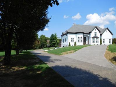 5280 Murray Ln, Brentwood, TN 37027 - MLS#: 1957872