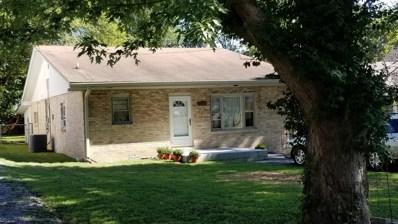 909 Virginia Ave, Nashville, TN 37216 - MLS#: 1957907