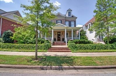 107 Jasper Ave, Franklin, TN 37064 - MLS#: 1957984