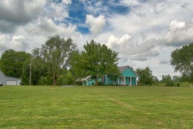 67 Ardmore Hwy, Fayetteville, TN 37334 - MLS#: 1958001