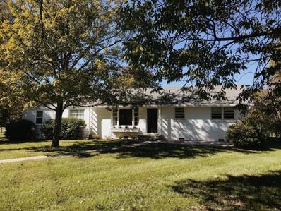 607 Broadmoor Dr, Nashville, TN 37216 - MLS#: 1958033