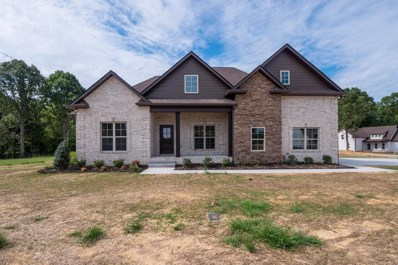5014 Leeds Ct, Greenbrier, TN 37073 - MLS#: 1958148