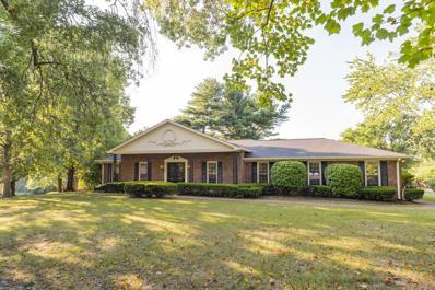 800 Fireside Cir, Brentwood, TN 37027 - MLS#: 1958183