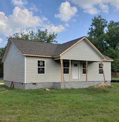 101 Argone St, Tullahoma, TN 37388 - MLS#: 1958276