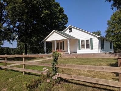 10221 Ed Lyell Rd, Lyles, TN 37098 - MLS#: 1958459