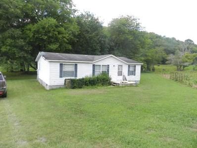 325 Trace Creek Road, Whitleyville, TN 38588 - MLS#: 1958633