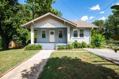 1121 N 2Nd St, Nashville, TN 37207 - MLS#: 1958646