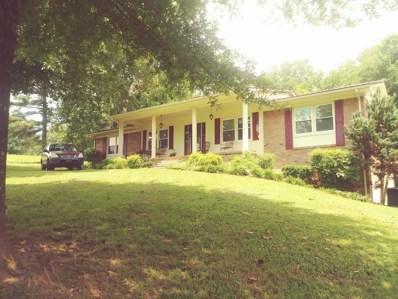 78 Shannon Rd, Leoma, TN 38468 - MLS#: 1958826
