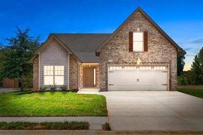 630 Snowshoe Lane, Clarksville, TN 37040 - MLS#: 1959074