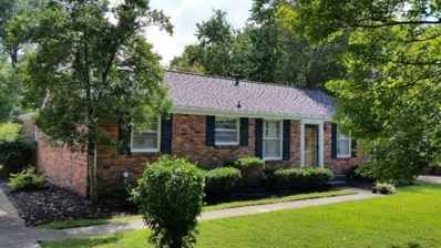505 Landon Dr, Nashville, TN 37220 - MLS#: 1959154