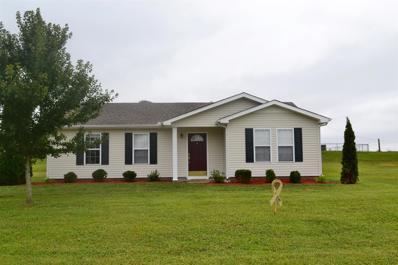 273 Smith Mill Rd, Fayetteville, TN 37334 - MLS#: 1959363