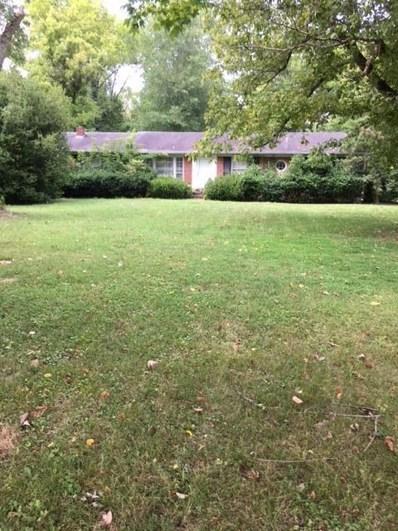 7029 Nolensville Rd, Brentwood, TN 37027 - MLS#: 1959750