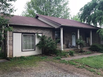 2007 New Deal Potts Rd, Portland, TN 37148 - MLS#: 1959793