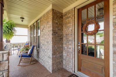 503 Greenstone Ln, Mount Juliet, TN 37122 - MLS#: 1959897