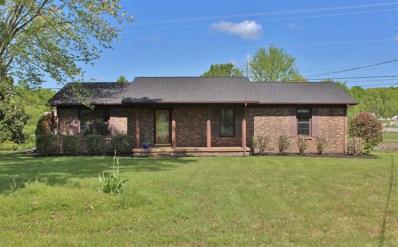 7110 Westview Dr., Fairview, TN 37062 - MLS#: 1959925