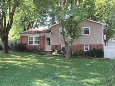 505 Couch St, McMinnville, TN 37110 - MLS#: 1960018