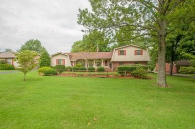846 Main St, Gallatin, TN 37066 - MLS#: 1960180