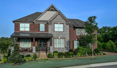 562 Great Angelica Way, Nolensville, TN 37135 - MLS#: 1960182