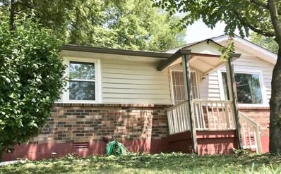 1235 Mcalpine Ave, Nashville, TN 37216 - MLS#: 1960268