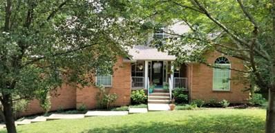 318 Deep Wood Dr, Goodlettsville, TN 37072 - MLS#: 1960377