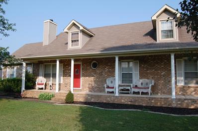101 Pinnacle Pl, Smyrna, TN 37167 - MLS#: 1960400