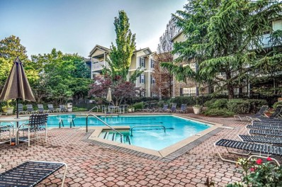 2025 Woodmont Blvd Apt 330 UNIT 330, Nashville, TN 37215 - MLS#: 1960418