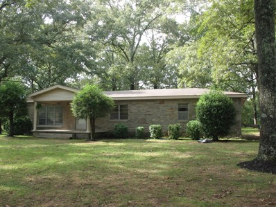 486 Myers Rd, Winchester, TN 37398 - MLS#: 1960485
