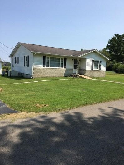 234 Dearman St, Smithville, TN 37166 - MLS#: 1960955