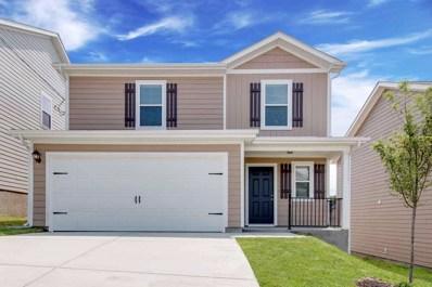209 Kirkside Drive, LaVergne, TN 37086 - MLS#: 1961015