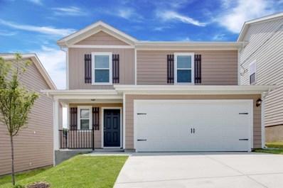 203 Kirkside Drive, LaVergne, TN 37086 - MLS#: 1961027