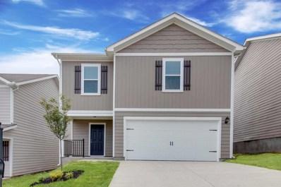 207 Kirkside Drive, LaVergne, TN 37086 - MLS#: 1961179