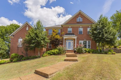 8116 Chaseview Ct, Nashville, TN 37221 - MLS#: 1961211