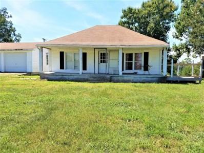 7235 Deer Ridge Rd, Fairview, TN 37062 - MLS#: 1961357
