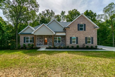 5037 Leeds Ct, Greenbrier, TN 37073 - MLS#: 1961506